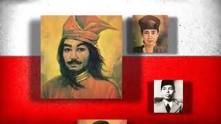 Download Video Ucapan - HUT Kemerdekaan RI ke 72 oleh Guneman MP3 3GP MP4