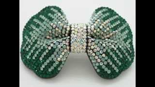 Accessories By Mary Christmas Collection 2013 Thumbnail