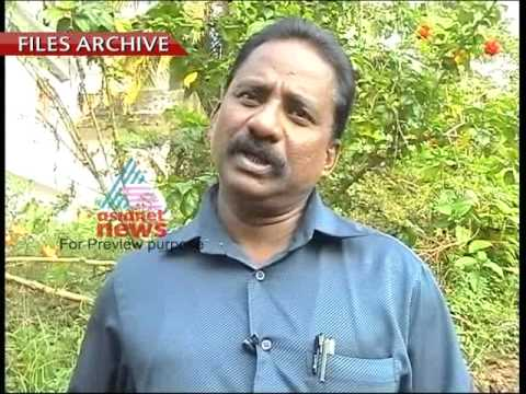 TP Chandrasekharan Murder-Coverstory 08, May 2012 Part 1