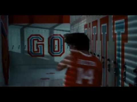 High School Musical 3 - Scream (HQ)