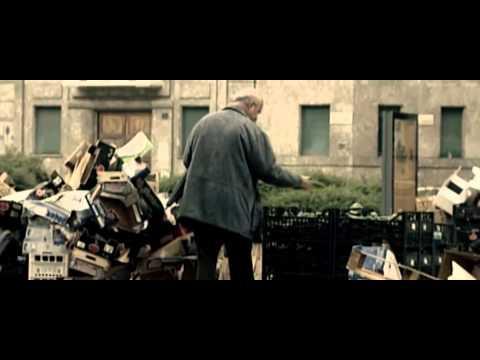 "J-RDF KLAN ""ILLUSION"" Feat. MIK"
