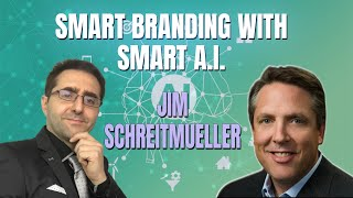 AI Silicon Valley Startup sets new standards in product branding and product placement, CEO explains