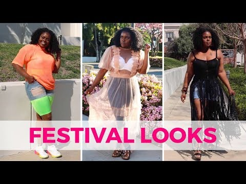 ten-festival-looks-(thick-edition)