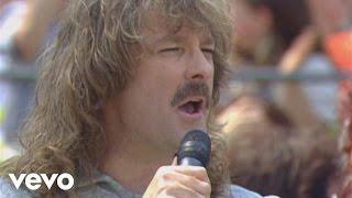 Wolfgang Petry - Da geht mir voll einer ab (ZDF-Fernsehgarten 04.06.2000) (VOD)