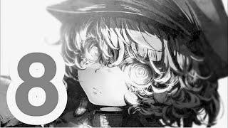 Anime Remix Nonstop Mix Vol.8+α