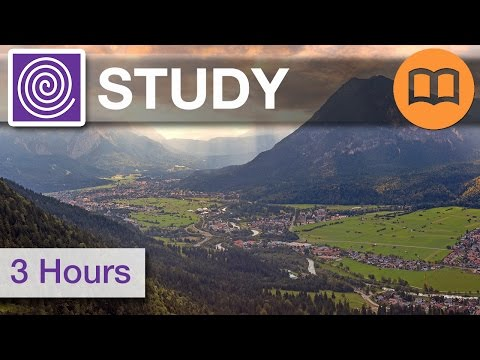 Study Music for Essay Writing | Increase Productivity | Impr