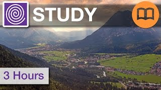 Study Music for Essay Writing | Increase Productivity | Improve Writing and Homework  - mqdefault - essay about music