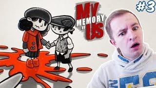 МАРГОША И ФОМЫЧ ВЫБРАЛИСЬ ИЗ БУНКЕРА | My Memory of Us #3