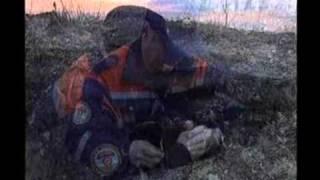 Фильм 75 лет гражданской обороне России