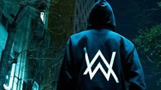 alan-walker-feat-k-391---ignite-instrumental-free-download
