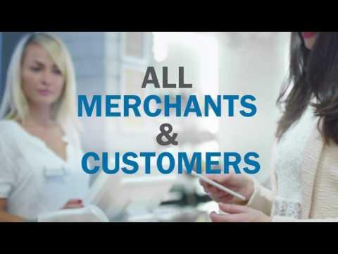 CoinPay Digital Currency Merchant Platform