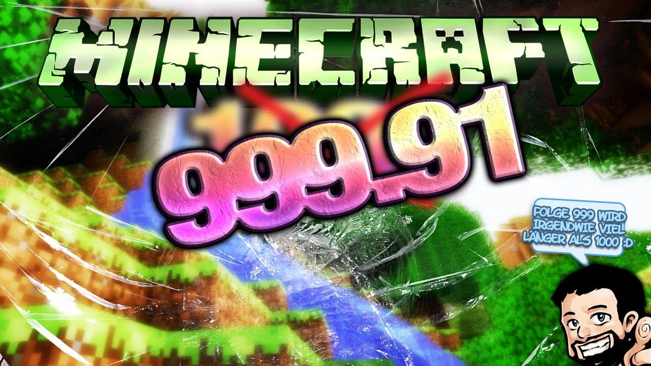 Lets Play Minecraft Deutsch HD Technische - Minecraft hauser gronkh