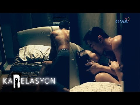 Karelasyon: The scandal that changed her life (full episode)