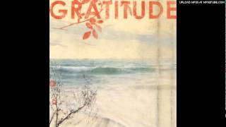 Watch Gratitude The Greatest Wonder video