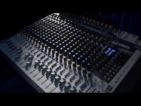 Karaoke Laptop Mixer Vocal effect USB http://www.LightYearMusic.com