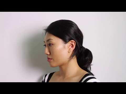 ☆唐尼樂器︵☆ Acousdea 耳舒適 極舒適耳塞 6色可選 服貼耳廓不掉落 有效降噪 防水防汗 非侵入式配戴