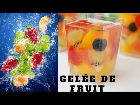 recette-de-fruits-en-gelée-facile!!!