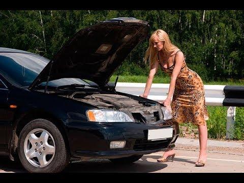 Почему не заводится двигатель на Mazda Demio. Часть 2