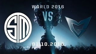 01102016 tsm vs ssg vong bang cktg 2016