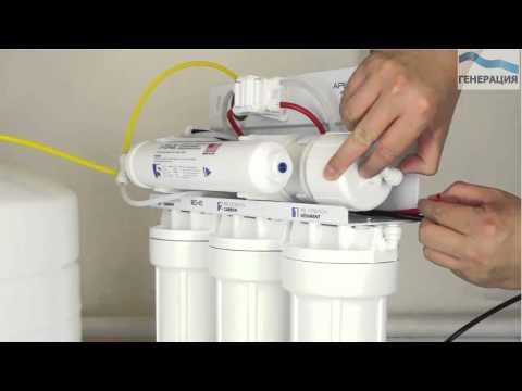 Фильтр для воды для станции. Фильтр предварительной очистки воды для насосной станции