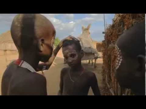 Pinko Bag for Ethiopia thumbnail