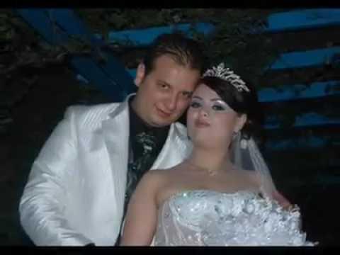 حفل زفاف يسرى المناعي , Duration 4 minutes, 40 seconds. Yosra Manaï