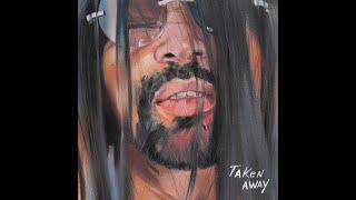 Moodymann - Taken Away