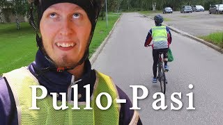 PULLO-PASI