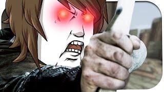 NICE HACKS, HAB AUFNAHME! ☆ Minecraft: Bedwars