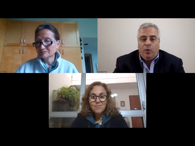 ACDx webinar focused on the critical role of diagnostics in the COVID 19 pandemic