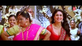 bollywood mix rola pe gaya remix patiala house