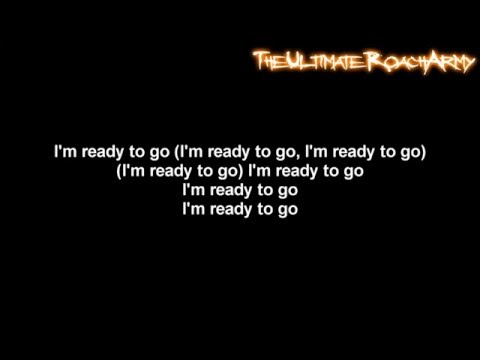 Three Days Grace - Landmine [Lyrics on screen] HD