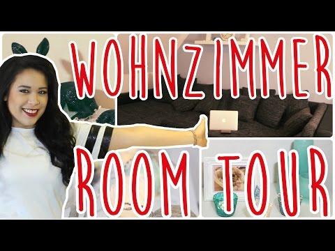roomtour---wohnzimmer-und-kÜche-sandydynamite