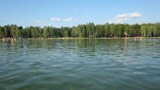 Красивые фотографии природы Шацкие озера(Подписывайтесь на мой канал, ставим лайк Сылка на мой канал https://www.youtube.com/channel/UCzfCT3SDr197iDOF_YrpsbQ., 2016-01-29T20:48:19.000Z)