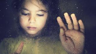 Дети индиго. Фильм о детях индиго со сверх способностями! ДОКУМЕНТАЛЬНЫЙ ФИЛЬМ 2015
