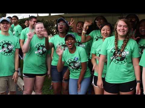 U.S. News & World Report ranks Vanderbilt #14