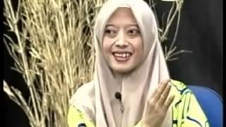 Video Kisah Nyata ALAM ROH  Dua Jam Mati hidup kembali PART 1 8 download MP3, 3GP, MP4, WEBM, AVI, FLV Agustus 2018
