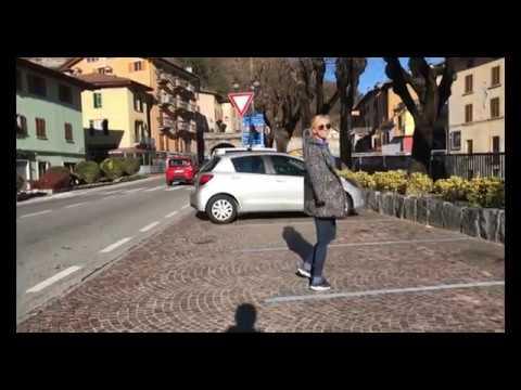 Italy trip november 2017