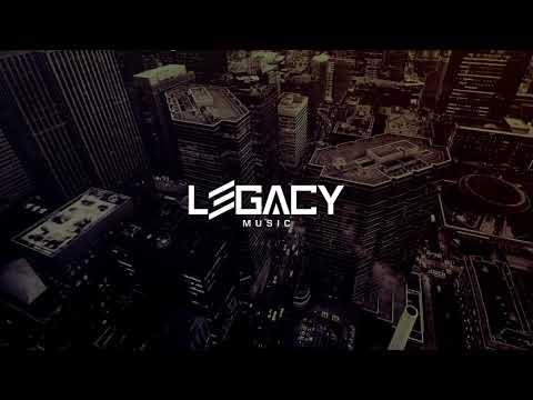 DJ E Feezy ft. Tory Lanez - Baby