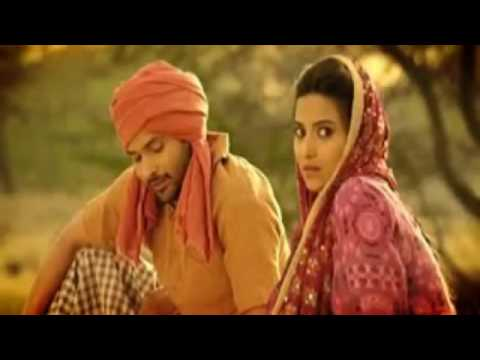 gal sun lay darzia way menu kurta sedy suhaYouTube