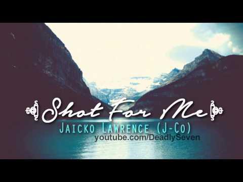 Shot For Me - J Co (Cover) [Lyrics] thumbnail
