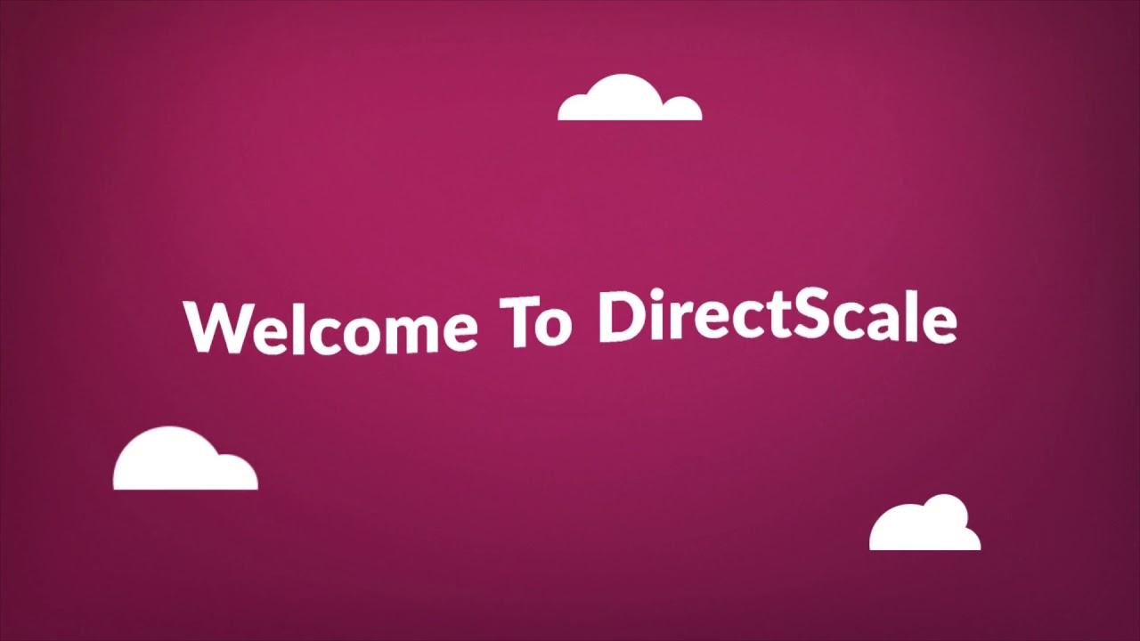 DirectScale Orem UT : Cloud Based MLM Software