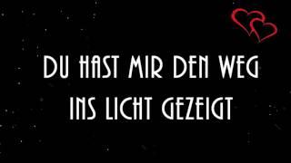 Ayman - Aus der Dunkelheit Lyrics