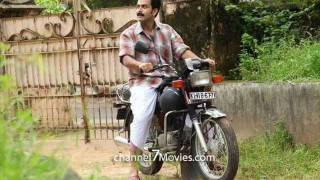 Anthimaanam Indian rupee malayalam movie song-laldubai1234@gmail.com