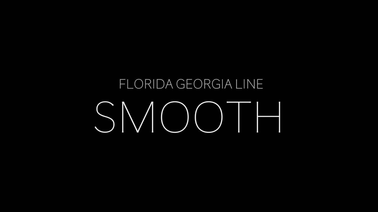 Florida georgia line dating