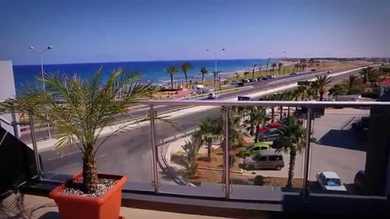Webinar: Кипр. Новый сезон 2017 - YouTube