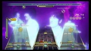 All You Need Is Love by The Beatles Full Band FC #316
