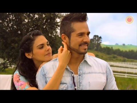 Fiorella y Pedro - A dónde va nuestro amor