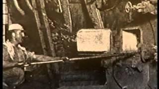 Titanic-Das letzte Geheimnis - Teil 2   SAT.1 (präsentiert von Bernard Hill) [Doku, deutsch]