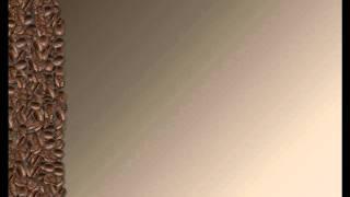 N.O.H.A. - Tu Café Lyrics